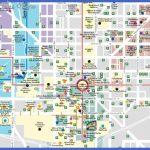 indianapolis subway map 1 150x150 Indianapolis Subway Map