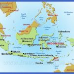 indonesia map political big 150x150 Indonesia Map