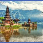 indonesia bali solo copy 150x150 Best countries for solo travel