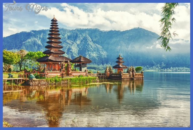 indonesia bali solo copy Best countries for solo travel
