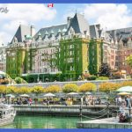 inner harbour victoria 150x150 Best vacations in USA 2017