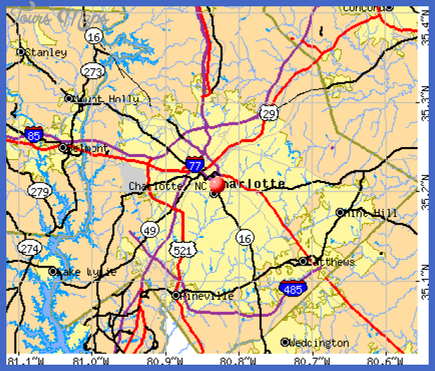 interstate-map-of-charlotte-nc.png