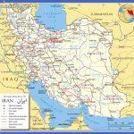 iran map 150x150 Iran Metro Map