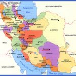 iran map political regional 150x150 Iran Map