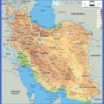 iran2 150x150 Iran Subway Map