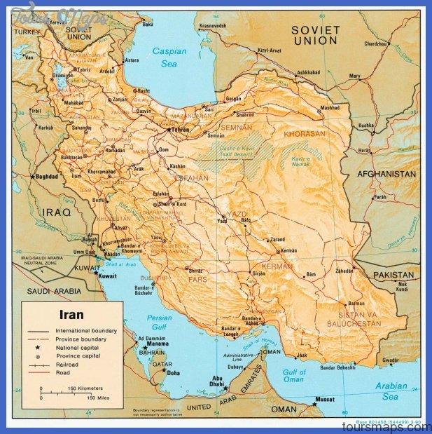 iran_rel_1990.jpg