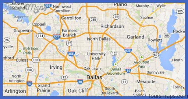 Irving Metro Map_0.jpg