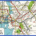 irving subway map 1 150x150 Irving Subway Map