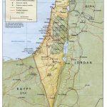 israel map 3 150x150 Israel Subway Map