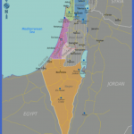 israel map tourist attractions 9 150x150 Israel Map Tourist Attractions