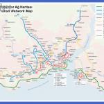 istanbul metro map  5 150x150 Istanbul Metro Map