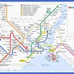 istanbul top tourist attractions map 03 metro metrosu railway train station tram ist ulasim rapid transit net syst diag ferry air high resolution 150x150 Istanbul Metro Map