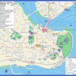 istanbul top tourist attractions map 08 old town downtown area list must do hotspots blue mosque official tourist info office high resolution 150x150 Istanbul Map Tourist Attractions