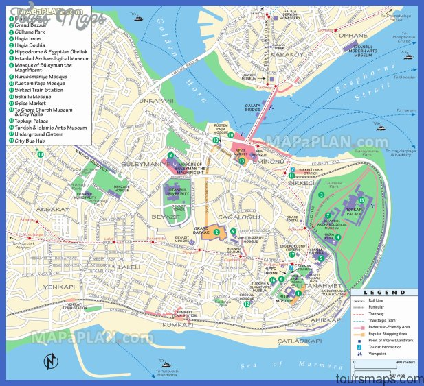 istanbul-top-tourist-attractions-map-08-old-town-downtown-area-list-must-do-hotspots-blue-mosque-official-tourist-info-office-high-resolution.jpg