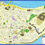 istanbul top tourist attractions map 09 bird eye aerial 3d virtual inter view poster favourite old hist location famous building high resolution 150x150 Istanbul Map Tourist Attractions
