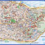 istanbul borch sample 150x150 Guinea Subway Map