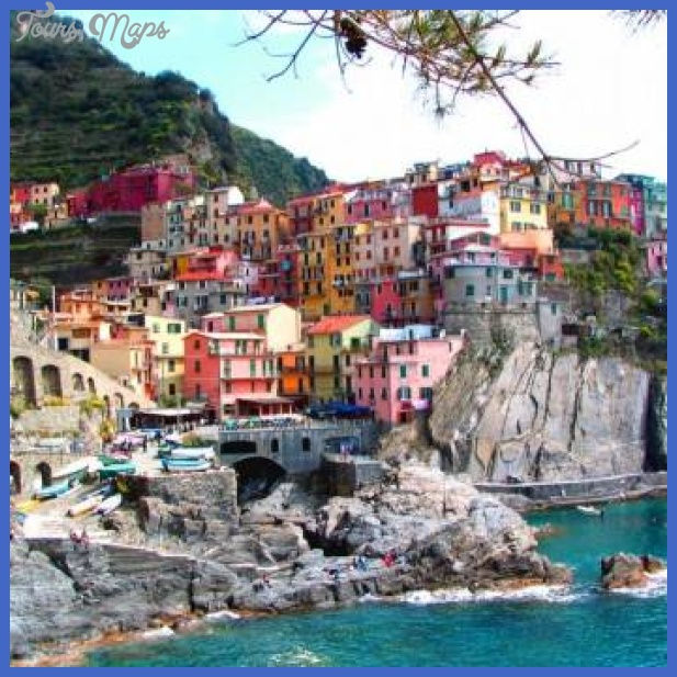 italy schools colleges photo u12 Best muslim countries to visit