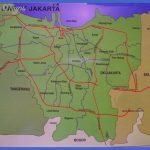 jakarta map 0 150x150 Jakarta Map