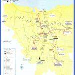 jakarta metro map 1 150x150 Jakarta Map