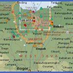 jakarta1 150x150 Jakarta Map