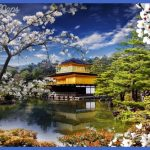 japan 150x150 Best country in the world to visit