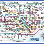 japan-tokyo-metro-map.jpg
