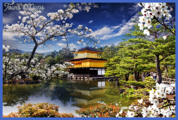 japan Best country in the world to visit