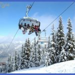 jasna w sk jasna3 150x150 Europe best countries to visit