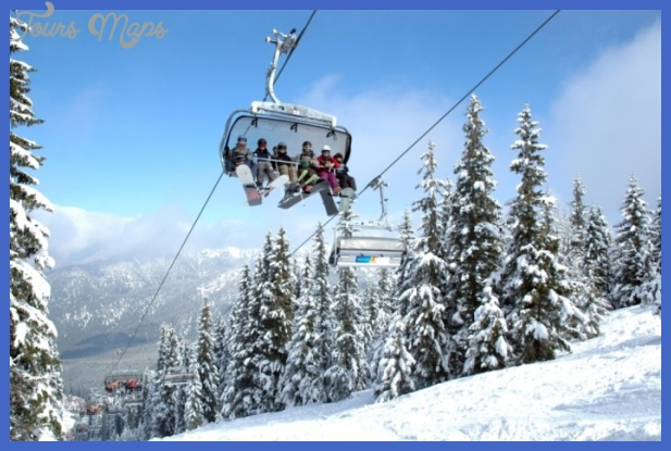 jasna w sk jasna3 Europe best countries to visit