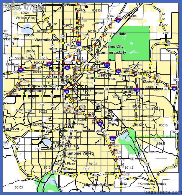 JCAppraisals_Base_coverage_area.jpg