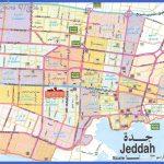 jeddah map  0 150x150 Jeddah Map