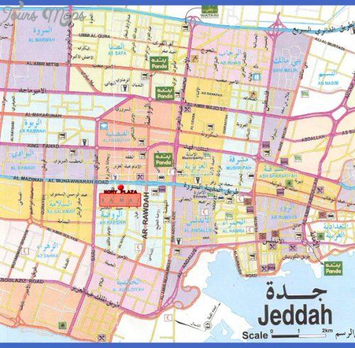 Jeddah Map _0.jpg