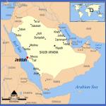 jeddah map  1 150x150 Jeddah Map