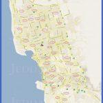 jeddah map districts 150x150 Jeddah Map