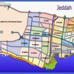 jeddah saudi arabia map 150x150 Saudi Arabia Metro Map