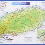 jeju tourist map 2 150x150 Korea, South Map Tourist Attractions