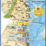 Jersey City Map _0.jpg