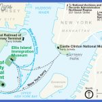 jersey city map tourist attractions  1 150x150 Jersey City Map Tourist Attractions