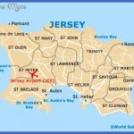 jersey city map tourist attractions  2 150x150 Jersey City Map Tourist Attractions