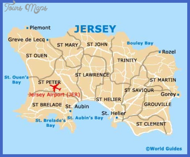 jersey city map tourist attractions  2 Jersey City Map Tourist Attractions