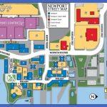 jersey city metro map  10 150x150 Jersey City Metro Map