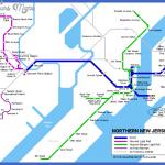 jersey city subway map  2 150x150 Jersey City Subway Map