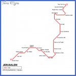 jerusalem map 150x150 Israel Metro Map