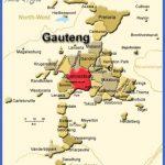 johannesburg 150x150 Johannesburg East Rand Map Tourist Attractions