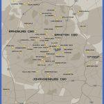 johannesburg map 150x150 Johannesburg East Rand Map Tourist Attractions