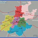 johannesburgeast rand map tourist attractions 2 150x150 Johannesburg East Rand Map Tourist Attractions