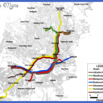 Johannesburg « The Transport Politic