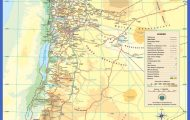 Jordan Metro Map _3.jpg