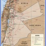 jordan 2004 cia map 150x150 Jordan Subway Map