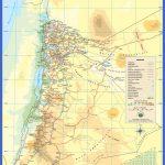 jordan map english 150x150 Jordan Subway Map